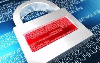 个人信息保护手册!手把手教你保护个人信息安全