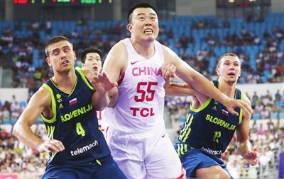 辽篮将赴参加扎达尔锦标赛 对手皆是各自联赛冠军