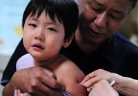 我们为什么打不上进口疫苗