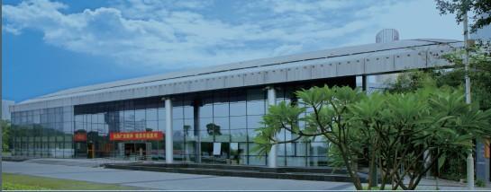 惠州市文化馆暑期开展趣味课堂 内容包括国学艺术等