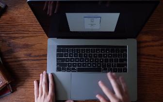 苹果承认新款MacBook Pro太热会变慢 将发布补丁