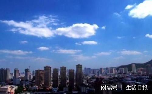 省城今年计划再搬迁关停10家工业企业