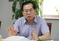 因生活作风问题 北师大刑法学院院长赵秉志被免职