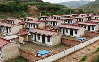 农村宅基地被征收一平米有四种钱要补 必须明白!
