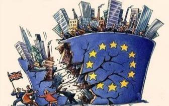 """罗马尼亚认为英国""""脱欧""""可能性不大"""