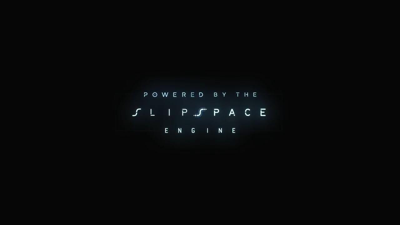 《光环:无限》发售遥遥无期 游戏引擎还在开发中