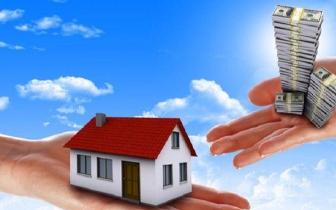 置业指南:买房朝向到底怎么看?