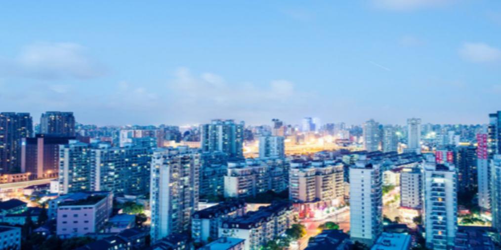 长治市空气质量改善幅度挺进全国前20