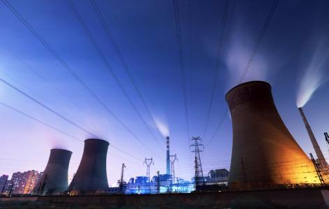 发改委:7月1日起将扩大跨省区电力交易规模
