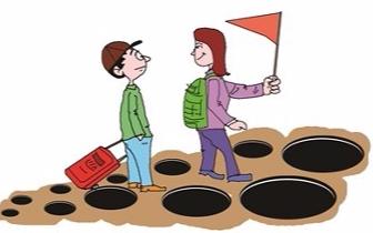 河南第二季度立案处理旅游投诉174件