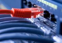 工信部:今年6月底全国过半用户用上百兆宽带