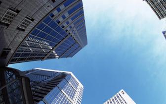机构报告:三、四线城市住宅存销比创10年新低