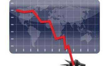 康泰生物三触跌停市值蒸发110亿 半小时成交20亿