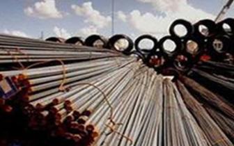 工信部:今年再压减钢铁产能3000万吨左右