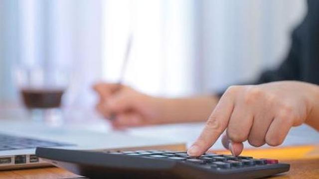 房地产税出台前 先回答这3个问题