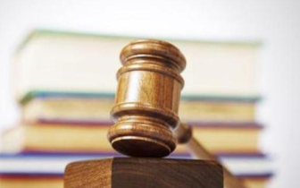 龙胜首例留置案件移送检察机关审查起诉