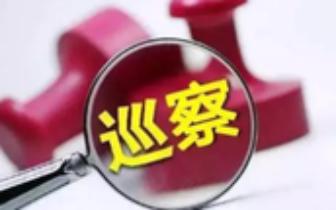 """阳朔:""""三个逐一""""高站位推进巡察利剑直插最基层"""