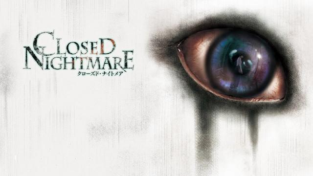 真人尬演下的恐怖游戏 《封闭的恶梦》评测