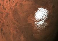 火星发现水了,除了开发房地产,得先想想咋用水