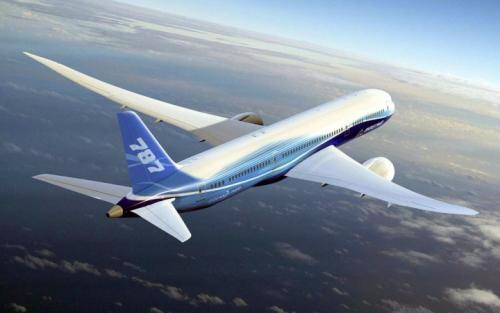 中国民航局:44家外国航空中40家完成整改