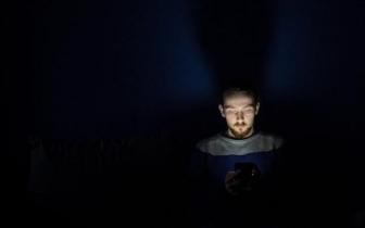 互联网下的今天,人与人之间最缺的究竟是什么?