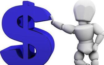 理财子公司管理办法待发,银行资管加速布局投研