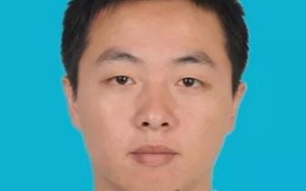 福建31岁干部独自巡查溺亡 当地为其申请因公殉职