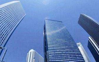 台州城市管理哪家强?二季度成绩单已出炉