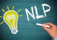 报告 | 自然语言处理到底哪家强?这些企业上榜