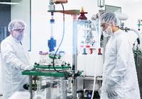 这家公司用机器人造个性化癌症疫苗 估值70亿美
