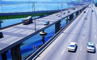 交通安全主体责任重于泰山不履职将被追究刑事责任