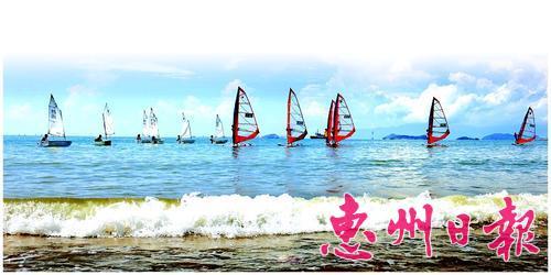 惠推进国家全域旅游示范区创建 激发产业融合新动能