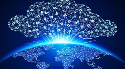 开发数字出行系统 法拉第未来加入MOBI区块链联盟