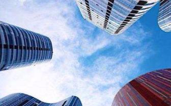 商品房开发投资增速全年维持在5%左右