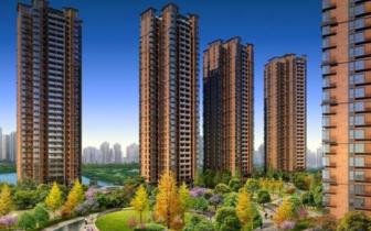 置业指南:复式住宅选购四大诀窍