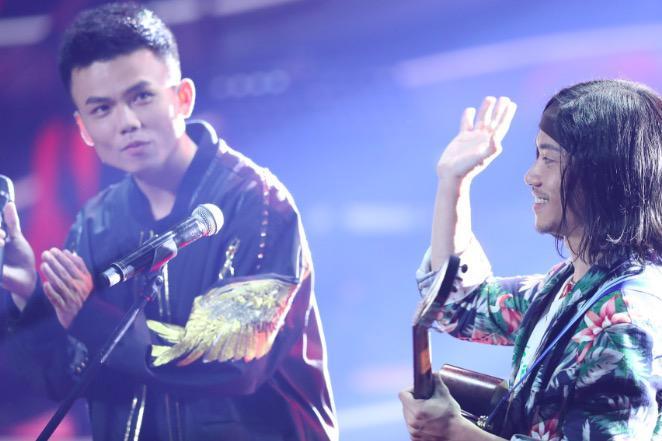 中国好声音廖颖轩《我真的需要》原唱是谁及歌词