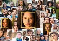 人脸识别惹争议 行业尚无应对技术偏见的统一标
