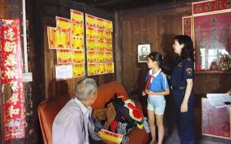 看到桂林这几个寒门学子的拼劲,不少平常人家的孩子都