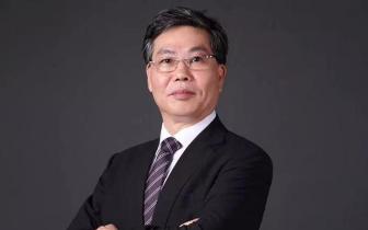 南昌大学一附院洪涛荣登国家名医榜