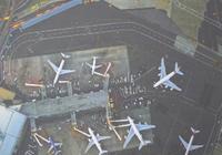 云从联合民航局成立研究中心 针对AI+民航联合研
