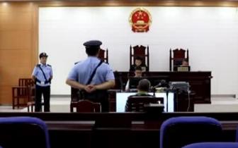 防城港这名老赖:被拘15天仍拒绝还钱 还转移财产