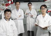 中国科学家发明新催化剂,驯服甲烷可做火箭燃料
