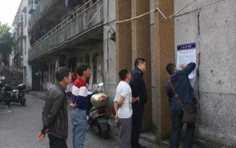 防城港海港分局深入开展扫黑除恶专项斗争