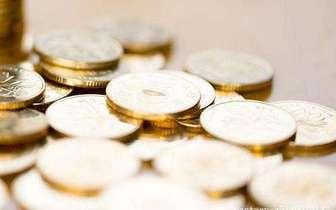 养老目标基金获批进入倒计时 基金公司全方位备战