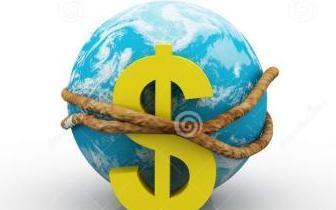月末财政支出力度加大 人民银行今净回笼1300亿元