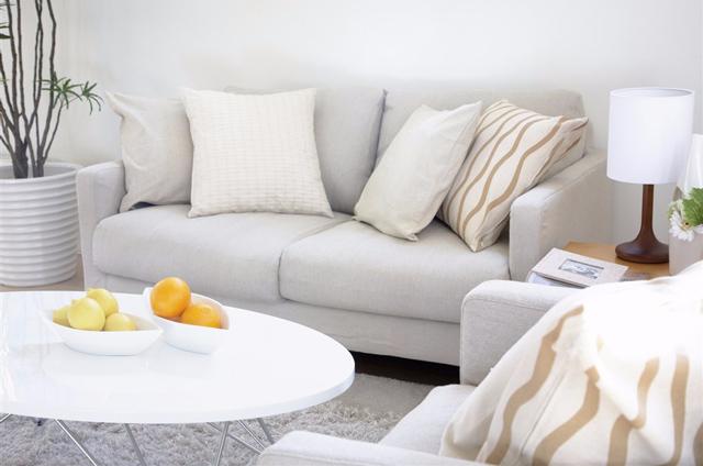 在家具产能过剩情况下 企业合理生产分析