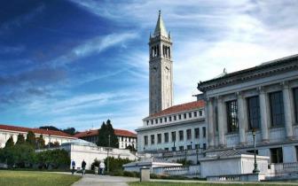 美国留学的社会学专业超强院校推荐