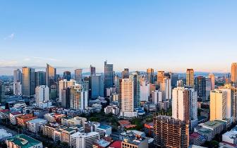莫让三四线房地产市场成新的风险聚集地
