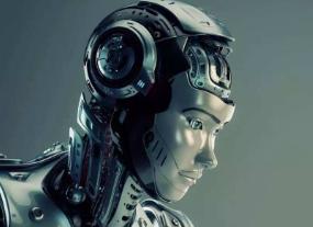 00派观察|蒋承宏:超人工智能 人类通往永生or灭亡