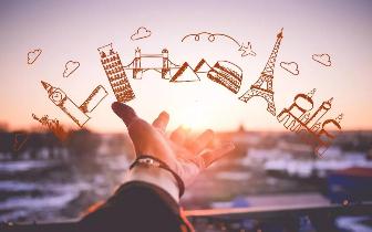 美限制中国留学生签证引担忧 人才流失阻科学创新